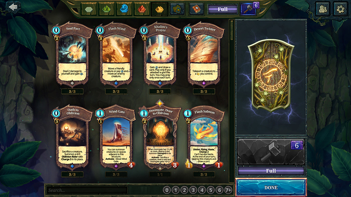 faeria%20screen%203